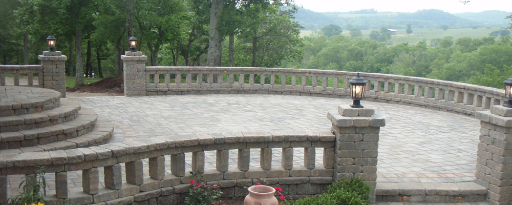 paver-patio-2